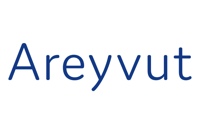 Areyvut