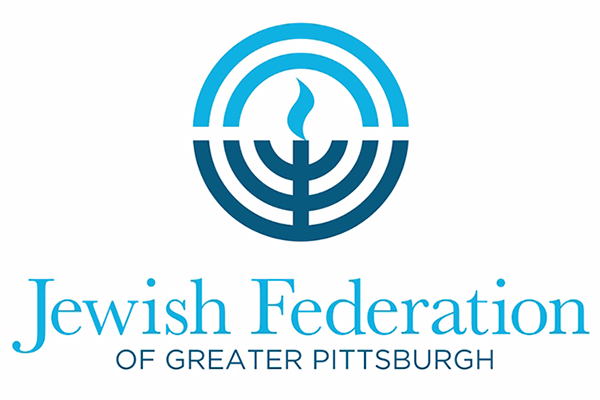 Jewish Federation of Pittsburgh