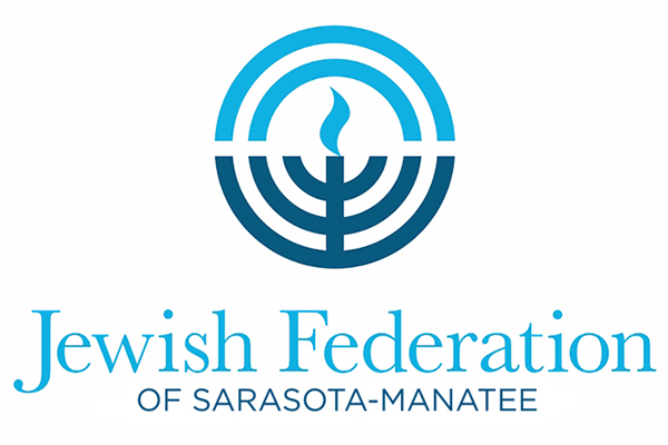Jewish Federation of Sarasota