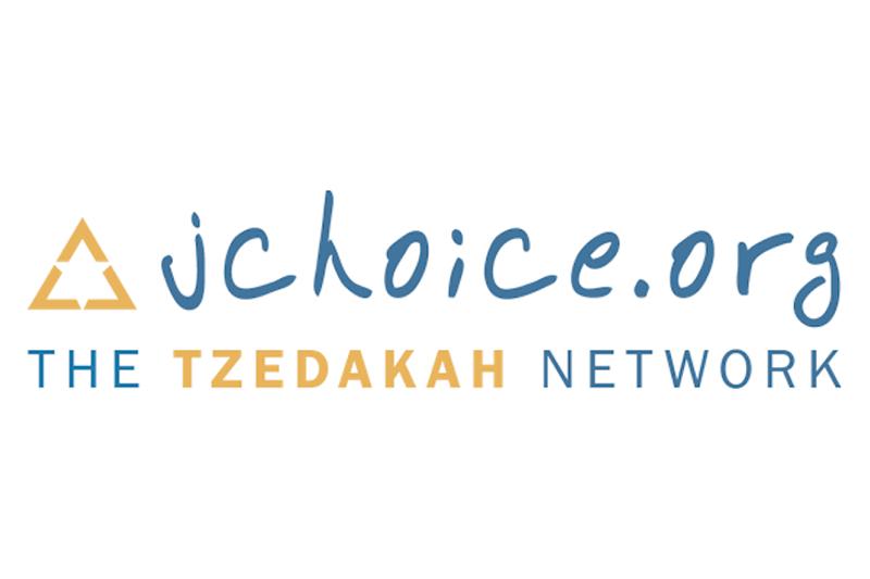 J-Choice