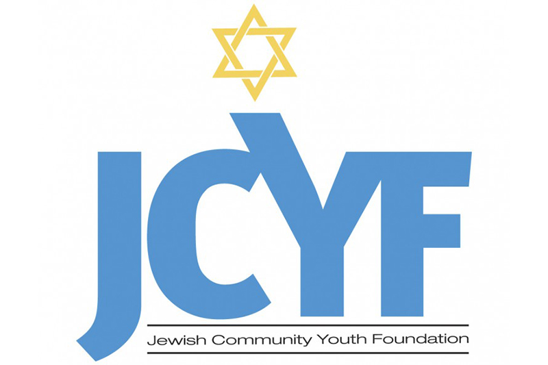 Jewish Community Youth Foundation (JCYF)