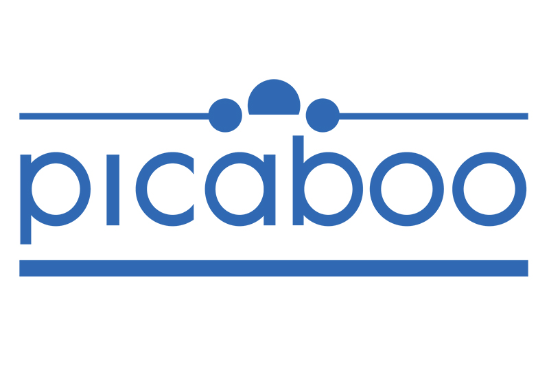 PIcaboo