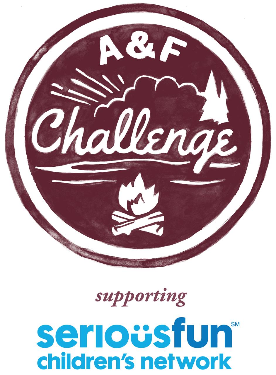 https://www.afjrv.org/wp-content/uploads/2017/12/AF-Challenge.png